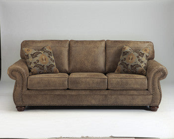 Larkinhurst Sofa By Signature Design