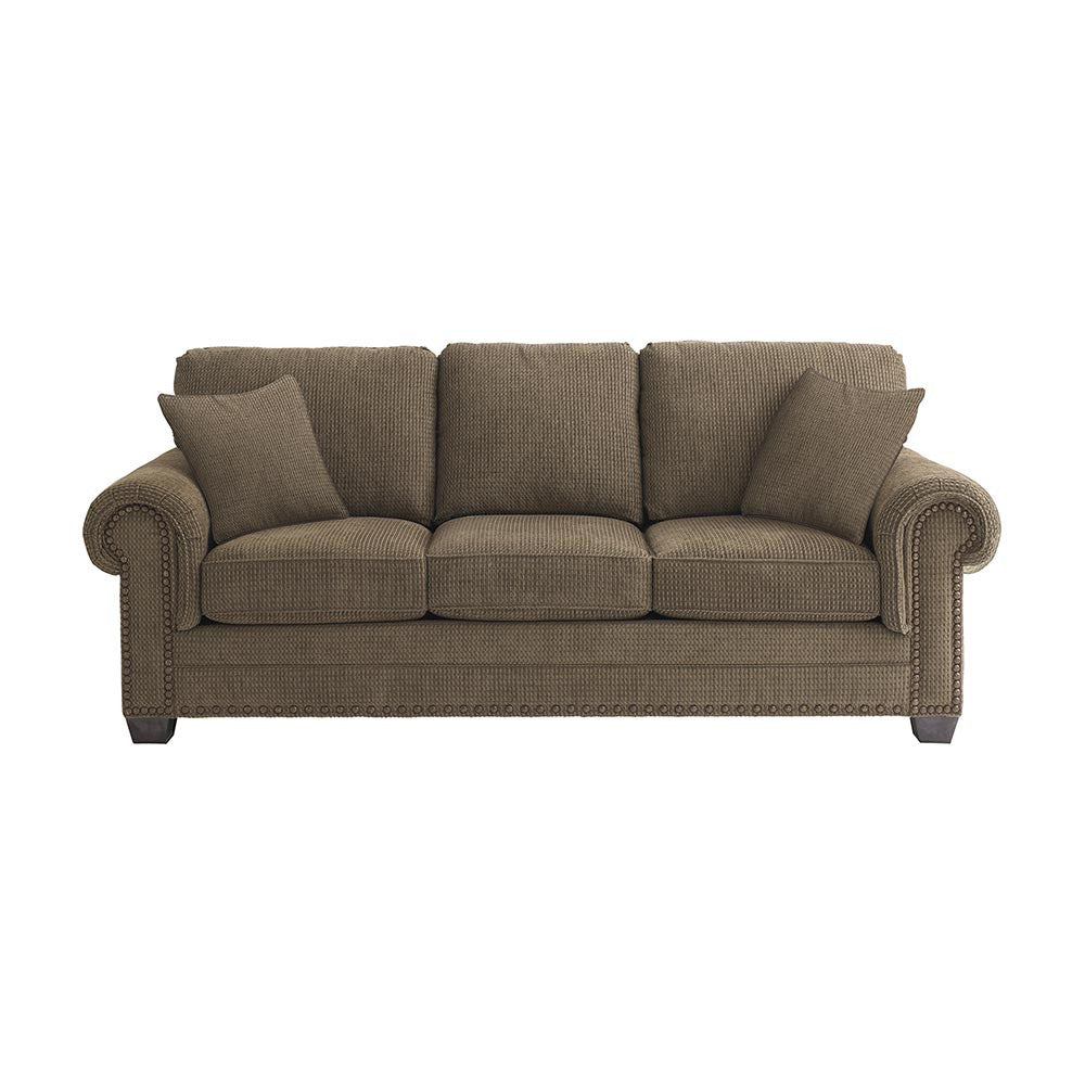 Bassett Riverton Sofa