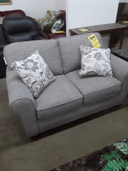 Annabel Loveseat By Best Home Furnishings