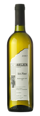 Pinot Gris by Belica