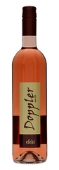 Efekt Rose by Doppler