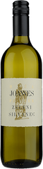Silvaner by Joannes