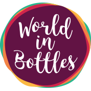 World in Bottles