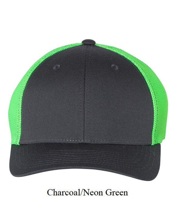 Richardson 110 Hat