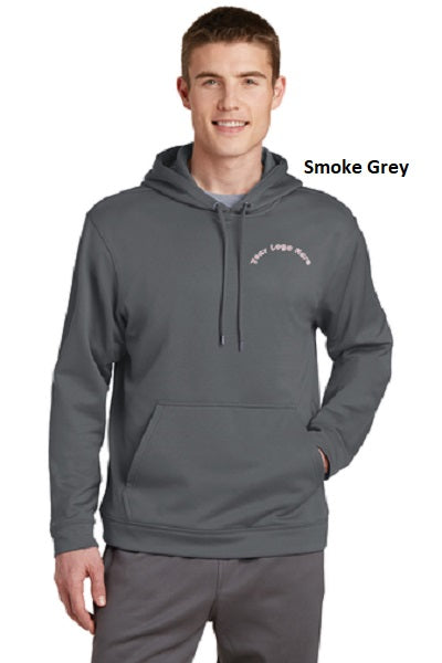 Sport Wick Fleece