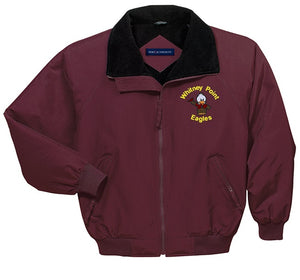 Men's Challenger Jacket