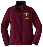 Ladies' Challenger Jacket