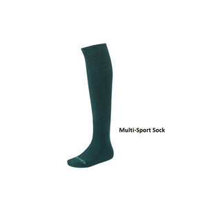 Multi Sport Socks
