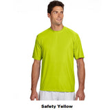 Active Wear T-shirt
