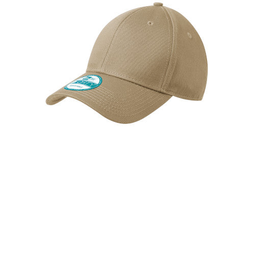 New Era - Structured Cap