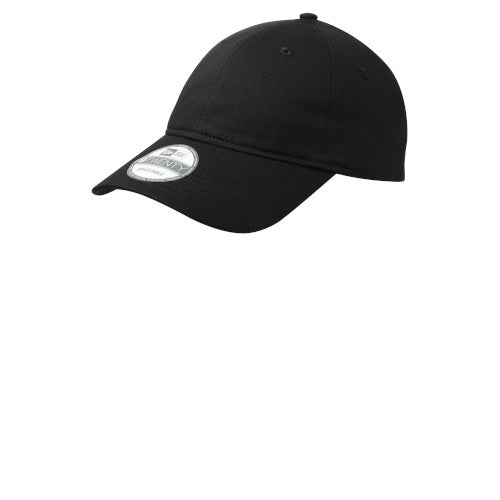 New Era - Unstructured Cap