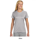 Ladies Performance T-shirt