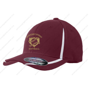 Flexfit  Performance Hat