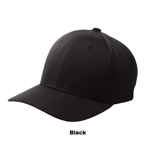 Flexfit Performance Cap