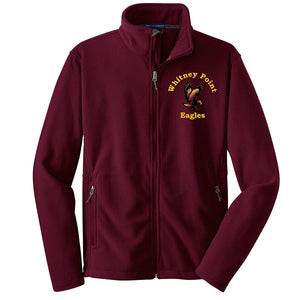 WP Fleece Jacket