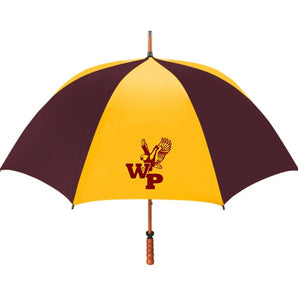 The Eagle Umbrella