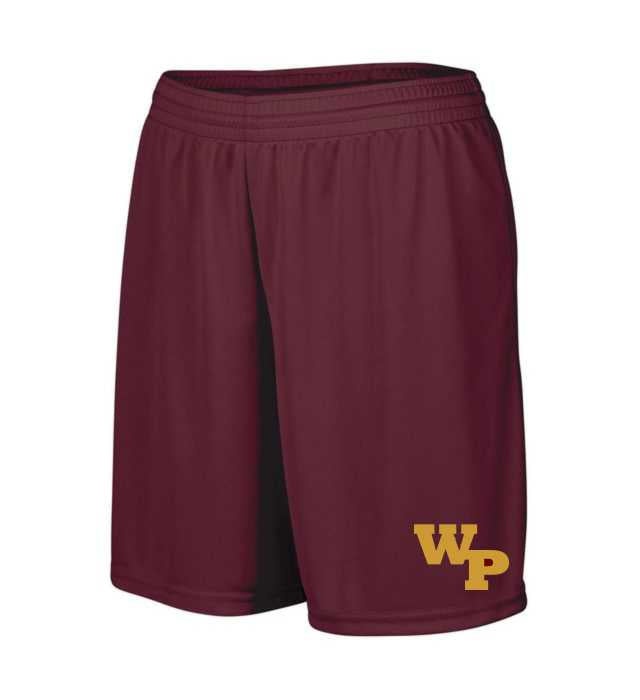 Ladies' Octane Shorts