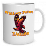 Eagles Coffee Mug