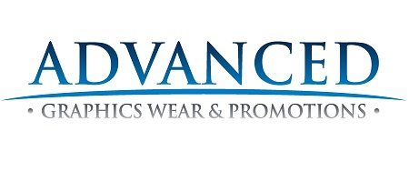 Advanced Graphics Wear & Promotions