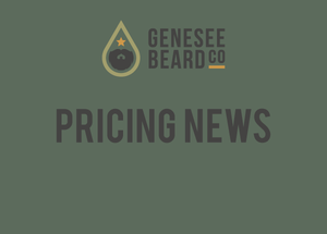 Pricing News