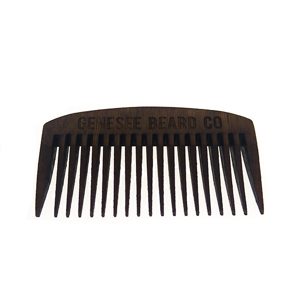 Big Beard Comb - Genesee Beard Co.