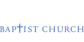 New Hope Baptist Church | Baton Rouge, Louisiana
