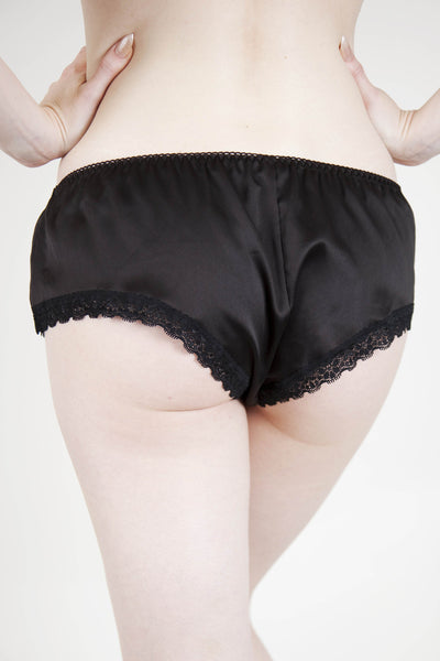 French Knicker