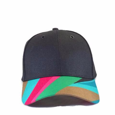 Shades of Patra Signature Cap