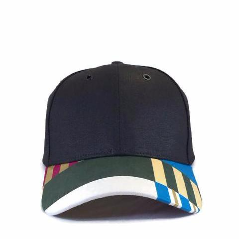 Cleopatra Reigns Signature Cap