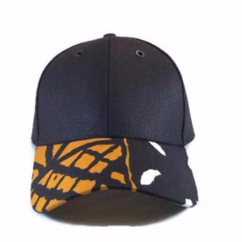 One Africa Signature Cap