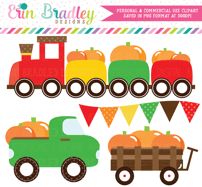 pumpkin transportation clipart erin bradley ink obsession designs rh shoperinbradley com transportation clipart black and white transportation clipart images