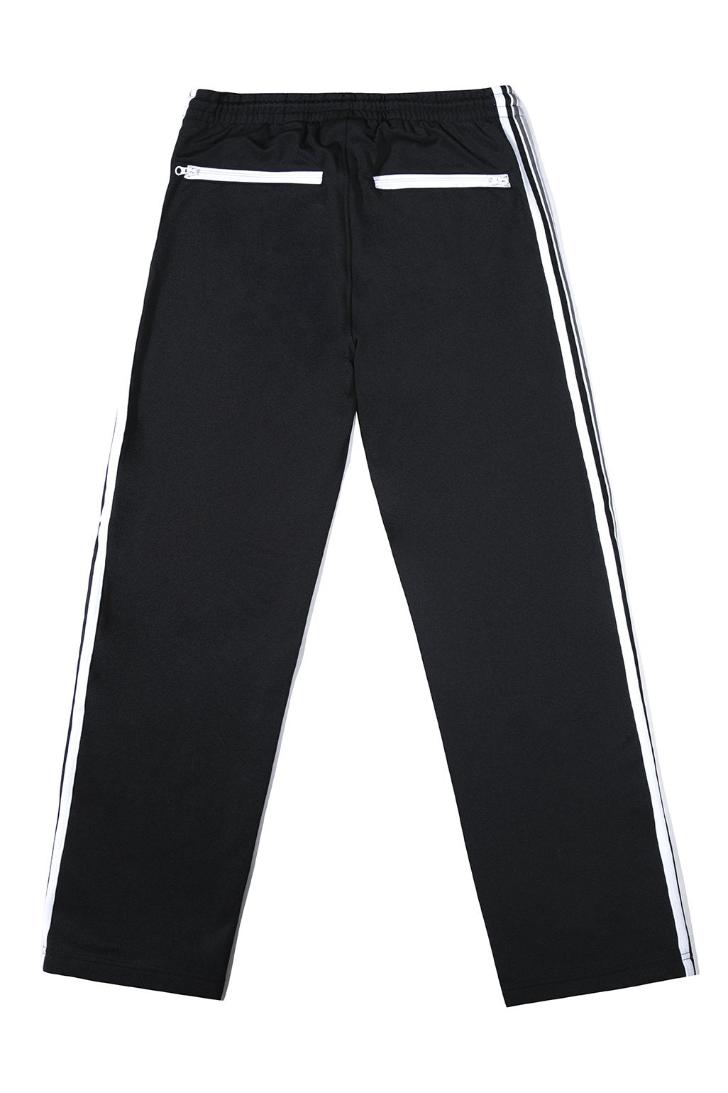 Gude Trackpants - Black