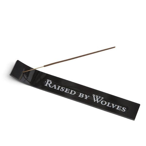 KUUMBA X PLEASURES INCENSE