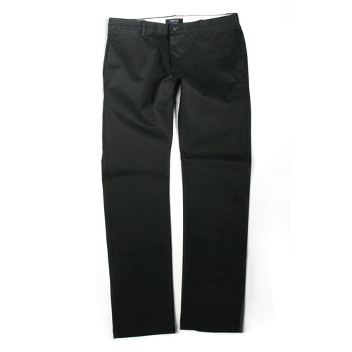 Surplus Chino - Black