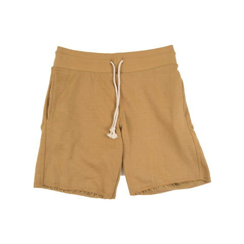 THE BOARDER SHORT - Charcoal