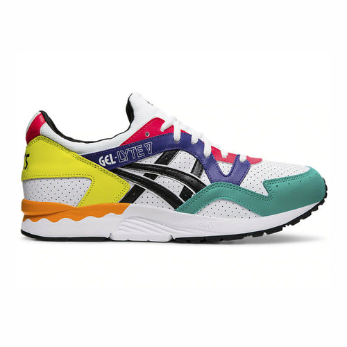 Gel Lyte V - Multi-Color