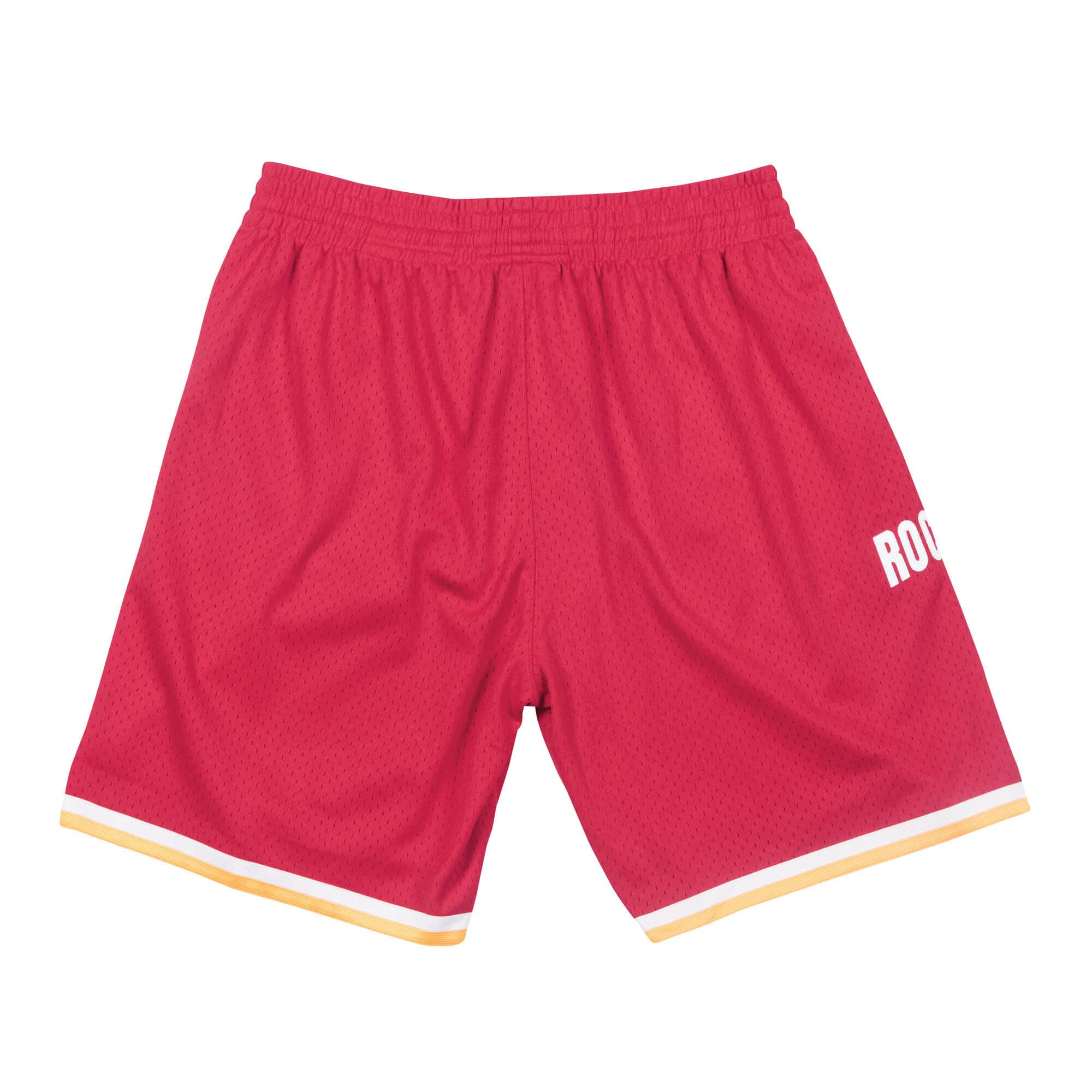 1993-94 Houston Rockets Swingman Short