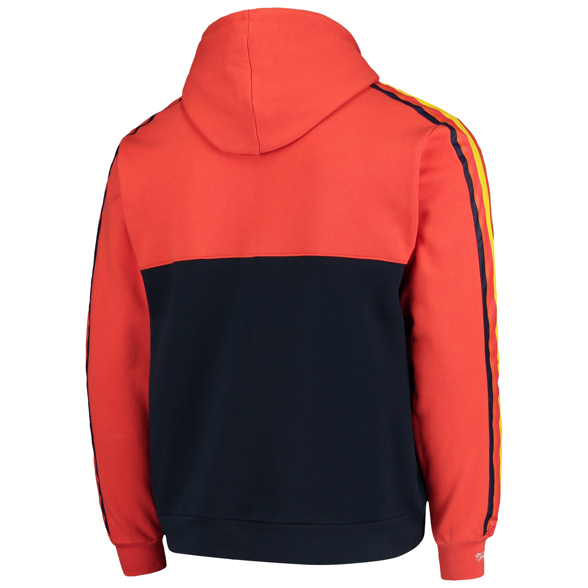 Leading Scorer Fleece Hoody - Astros