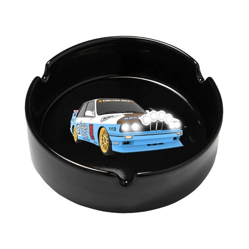 Vehicle Ash Tray