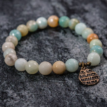 Load image into Gallery viewer, Brynn - Yoga Stretch Bracelet