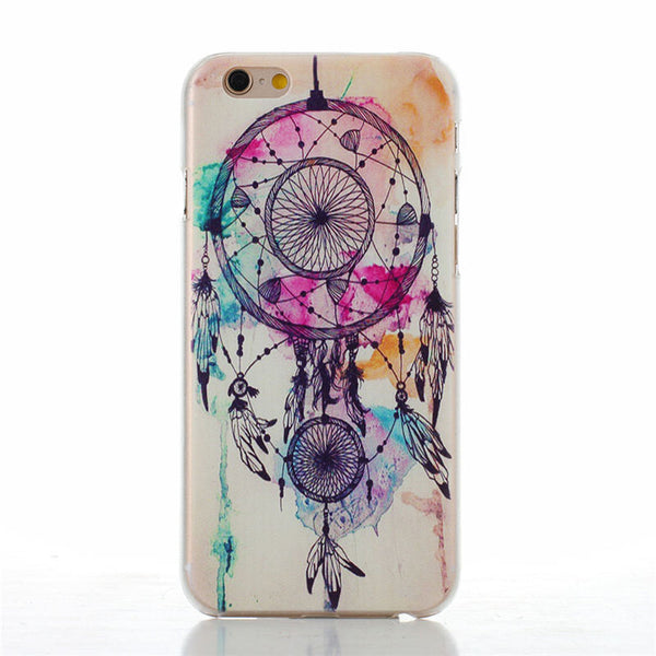 Case For iPhone 6/6S, iPhone Case, Different Design, Case, iPhone 6 Case, lovepeaceboho