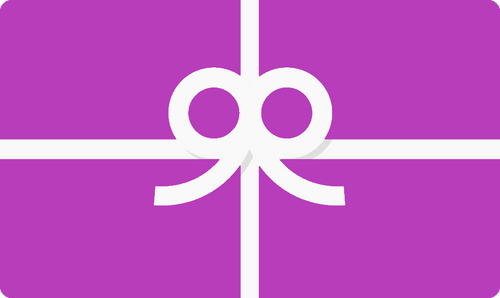 Complete Shaping Gift Card for post mastectomy clothing, including mastectomy bra, mastectomy camisole, mastectomy tank top, mastectomy swim wear, mastectomy activewear.  Also good for purchases of bathing suit bottoms or activewear including swim skirt or bathing suit skirt, and adjustable swim brief or bikini bottom.