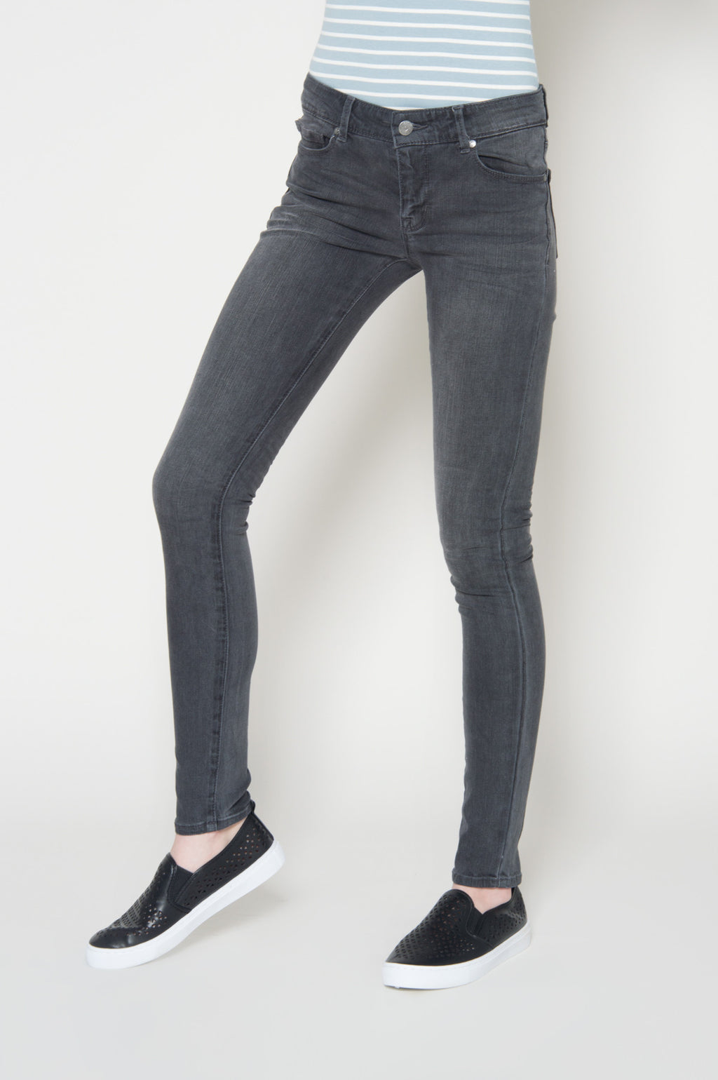 Moonlight skinny jean, Bottoms