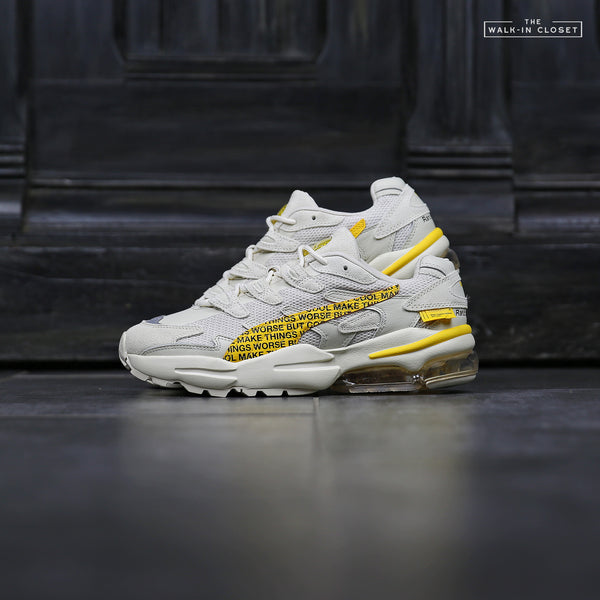 PUMA X RANDOMEVENT® CELL ALIEN - 371402-01