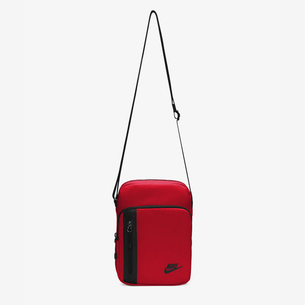 NIKE SPORTSWEAR NSW TECH CROSS-BODY BAG - BA5268-657
