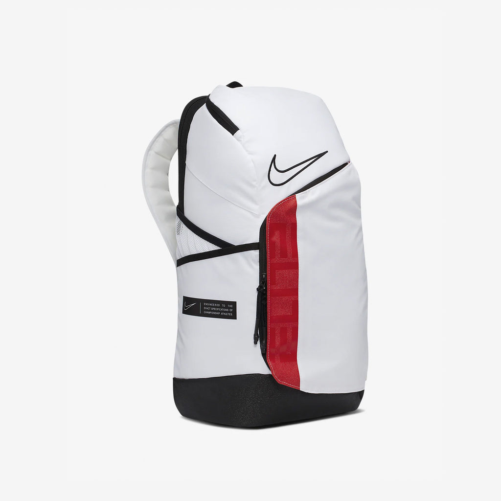 NIKE ELITE PRO BASKETBALL BACKPACK - BA6164-100