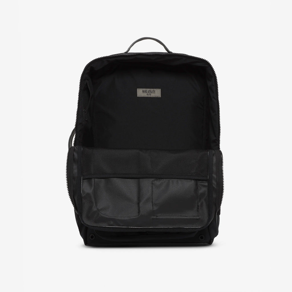 NIKE UTILITY ELITE TRAINING BACKPACK - CK2656-010