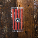 Beef Snack Sticks (4 pk.)
