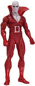 "2015 DC Direct Comics Icons DEADMAN 6"" Inch Action Figure - Far West Toys"