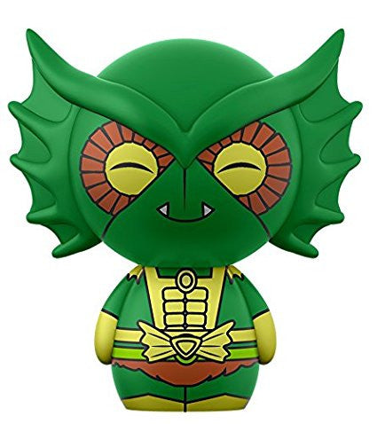 Funko Dorbz: Masters of the Universe-Merman pop - Far West Toys